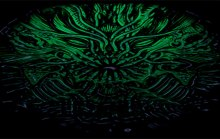 Azathoth_wallpaper_by_arcaneserpent