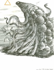Hastur_The_Unspeakable_by_John_O