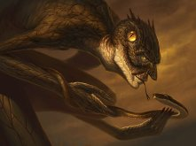 yig___father_of_serpents_by_faxtar-d3d8w71